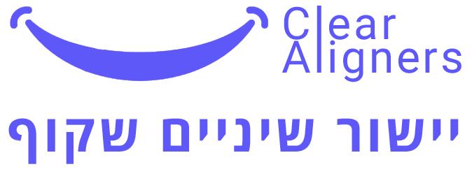 יישור שיניים שקוף עם Clear Aligners